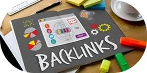 backlinks gratuits