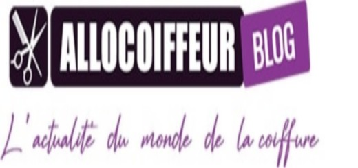 Blog AlloCoiffeur